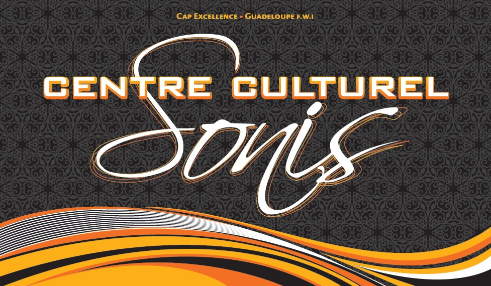 Inscriptions aux ateliers du Centre culturel de Sonis